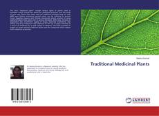 Bookcover of Traditional Medicinal Plants