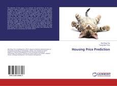 Обложка Housing Price Prediction