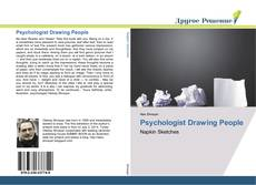 Bookcover of Psychologist Drawing People