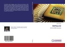 Copertina di MIPSter32