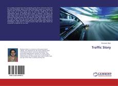 Bookcover of Traffic Story