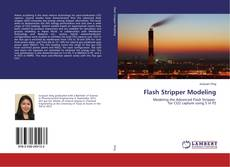 Capa do livro de Flash Stripper Modeling