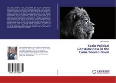 Bookcover of Socio-Political Consciousness in the Cameroonian Novel