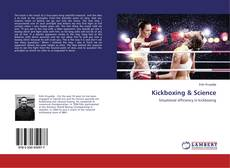 Bookcover of Kickboxing & Science