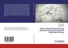 Buchcover von Online Sketch-Based Image Retrieval Using Geometrical Keyshape Mining