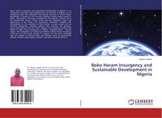Couverture de Boko Haram Insurgency and Sustainable Development in Nigeria