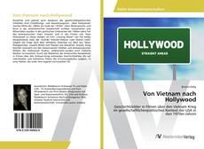 Bookcover of Von Vietnam nach Hollywood