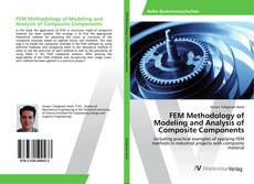 Copertina di FEM Methodology of Modeling and Analysis of Composite Components
