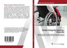 Body-Integrity-Identity-Disorder kitap kapağı