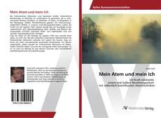 Bookcover of Mein Atem und mein Ich