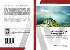 Buchcover von Individuation von Emerging Adults