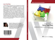 Bookcover of Lern Tool Box
