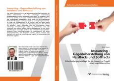 Portada del libro de Insourcing - Gegenüberstellung von Hardfacts und Softfacts