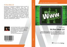 Bookcover of Fit fürs Web 2.0