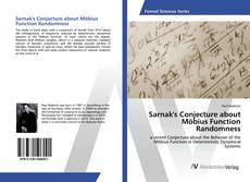 Bookcover of Sarnak's Conjecture about Möbius Function Randomness