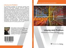 Bookcover of Lösung vom Problem