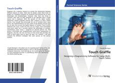 Couverture de Touch Graffle