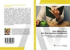 Bookcover of Von Menschen, die ihre Leselust entdecken