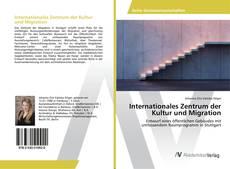 Buchcover von Internationales Zentrum der Kultur und Migration