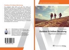 Portada del libro de Outdoor & Indoor Beratung