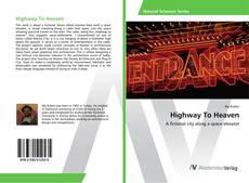 Buchcover von Highway To Heaven