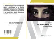 Buchcover von Muster-Abstraktion