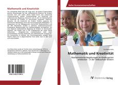 Borítókép a  Mathematik und Kreativität - hoz