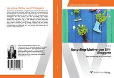 Copertina di Upcycling-Motive von DIY-Bloggern