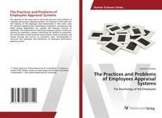 Обложка The Practices and Problems of Employees Appraisal Systems