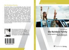 Die Rainbow Family的封面