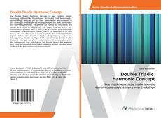 Bookcover of Double Triadic Harmonic Concept