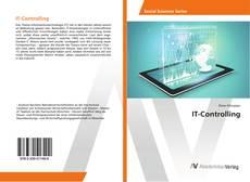 Обложка IT-Controlling