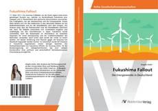 Borítókép a  Fukushima Fallout - hoz