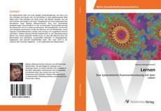 Buchcover von Lernen