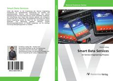 Buchcover von Smart Data Services