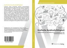 Buchcover von Grafische Ausdrucksfähigkeit