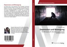 Bookcover of Depression und Bewegung