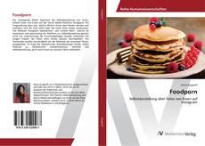 Buchcover von Foodporn