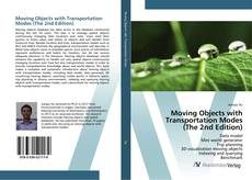 Portada del libro de Moving Objects with Transportation Modes (The 2nd Edition)