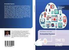 Bookcover of Embedded System