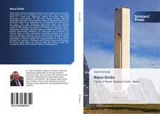 Bookcover of Nano-Grids