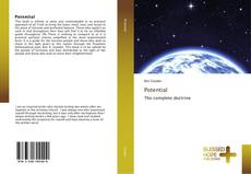 Bookcover of Potential