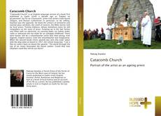 Bookcover of Catacomb Church