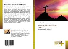 Couverture de Ministerial Formation and Practice