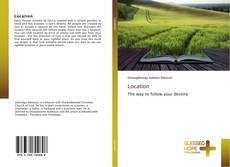 Buchcover von Location