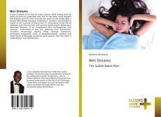 Portada del libro de Wet Dreams