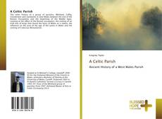 Bookcover of A Celtic Parish