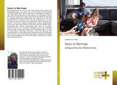 Copertina di Steps to Marriage