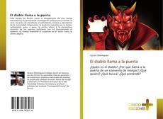 Borítókép a  El diablo llama a la puerta - hoz