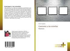 Bookcover of Canciones a las estrellas